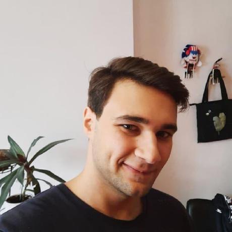 pyanchesko