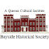 @baysidehistorical