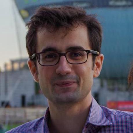 Laurent Kretz