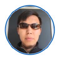 @lecaoquochung