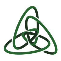 @OpenVZ