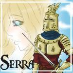 @Serranya