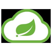 spring-cloud-incubator