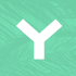 @youka-project