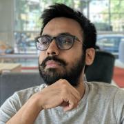 @akshaysmurthy