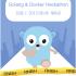 @Go-Docker-Hackathon