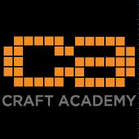 @CraftAcademy