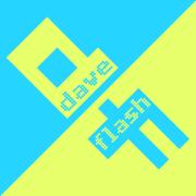 @DaveFlash