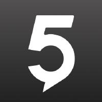 @Five