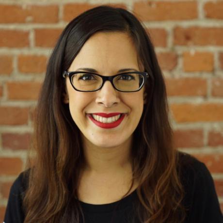 Image of Bianca Escalante