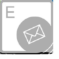 @aspose-email