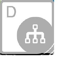 @aspose-diagram