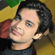 @sourabhsharmait