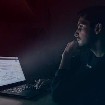Muhammad Vaid profile image
