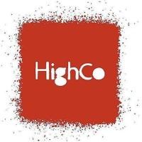 @BLEUROY-HIGHCO
