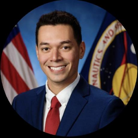 Orlando Gordillo
