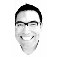 @ricardoanguiano