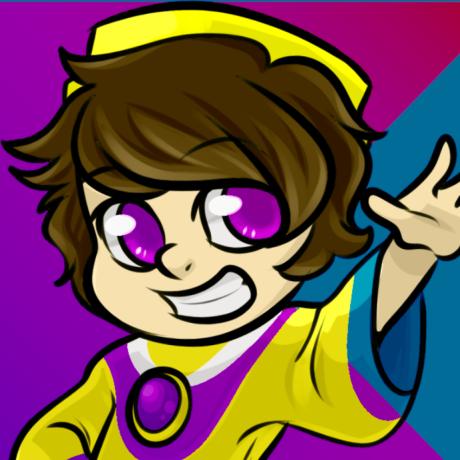 Nicholas DeLello's avatar