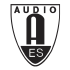 @AES-Be