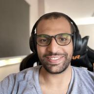 @anasawad