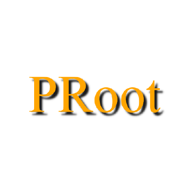 GitHub - proot-me/proot-rs: Rust implementation of PRoot, a ptrace