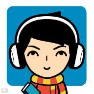 @zenglingshu