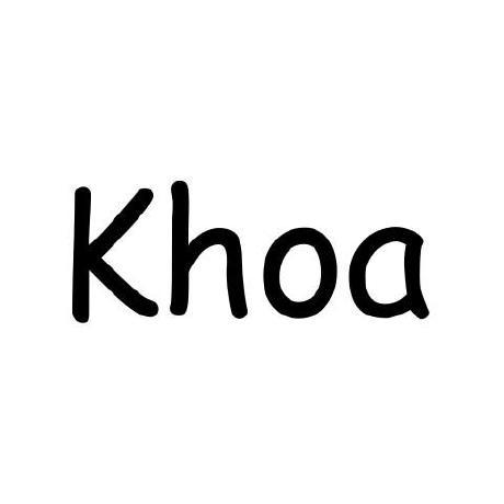 @shaolinkhoa