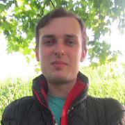 @kravets-levko