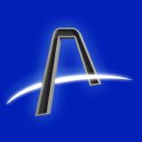@artemis-nerds