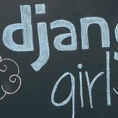 @DjangoGirlsJapan
