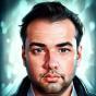 @mohammad425