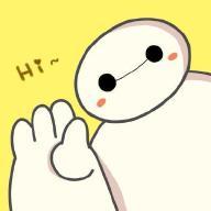 @yumingzhe