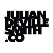 @JulianDevilleSmith