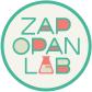 @ZapopanLab
