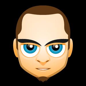 Daniel Hart's avatar