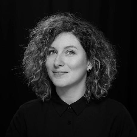 Camille Boissel's avatar