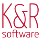 K&R Software
