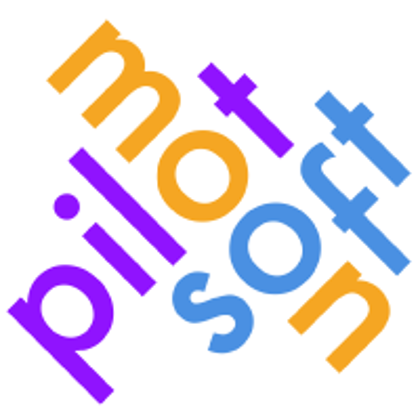 @pilotmoon