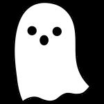 @GhostRussia