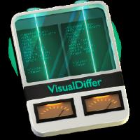 @visualdiffer