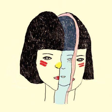 Nancy's avatar