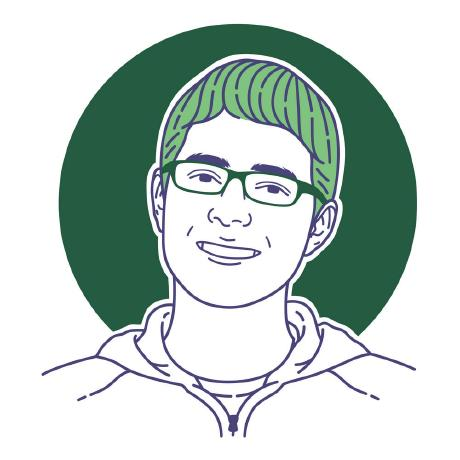 Jonas Neugebauer's avatar