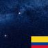 @ColombianAstronomy