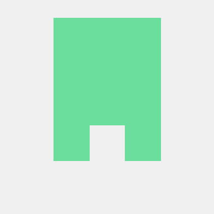 Image Caching In Swift 4 using NSCache() - By Andy Wong