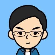 @tezheng