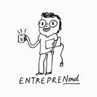 Satish Perala