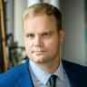 @olejrosendahl
