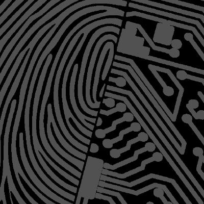 supreme-backdoor-factory/iocs csv at master · dfir-it/supreme