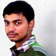 @Avinashachu007
