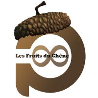 @FruitsDuChene